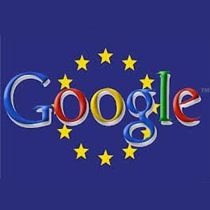 Google sigue acumulando denuncias desde Europa