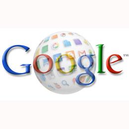 Google, líder indiscutible de la red española durante el mes de marzo