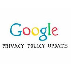 La AEPD advierte a Google de actuaciones previas de investigación por su política de privacidad