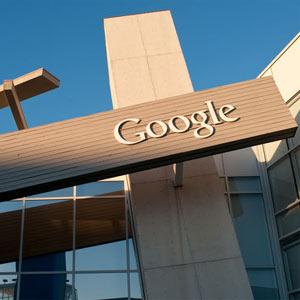 Google va como un tiro e incrementa su facturación en un 31% durante el primer trimestre del año