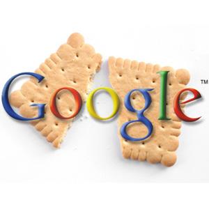 Google responde a la Unión Europea:
