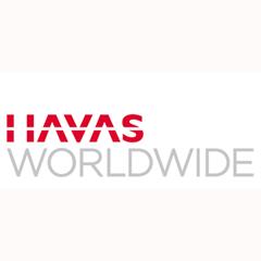 Havas Worldwide contrata a Sean Lyons (R/GA) para dirigir sus negocios digitales globales