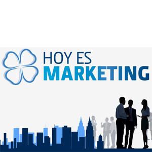 Los mejores profesionales del marketing nacional se dan cita mañana en la X Edición de Hoy es Marketing