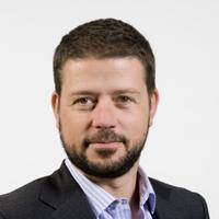 Hugo Llebres, managing director de MEC, representante español en el Jurado de Media Lions en Cannes