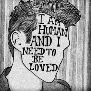 Las 13 señas de identidad de las marcas humanas