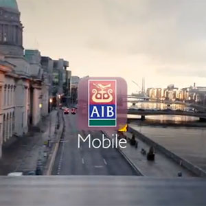 """El iPhone 5: el nuevo aliado de los anunciantes para hacer publicidad """"buena, bonita y barata"""""""