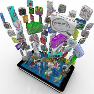 ¿Cómo sacar partido al iPad en su estrategia de marketing de contenidos?