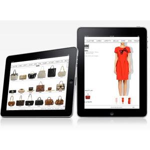 El m-commerce