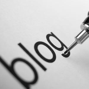 ¿Página de Facebook o blog corporativo? Claves para que su empresa salte a la red con éxito