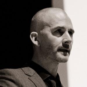 James Sommerville, nuevo vicepresidente de diseño global de Coca-Cola