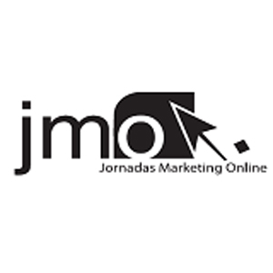I Jornadas Marketing Online