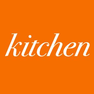 Kitchen comienza a trabajar con Destinia.com