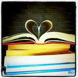20 libros que no deben faltar en la biblioteca de todo 'marketero ...