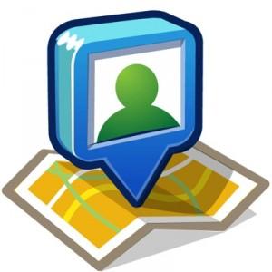 Cómo los datos de localización móvil están transformando el comercio local