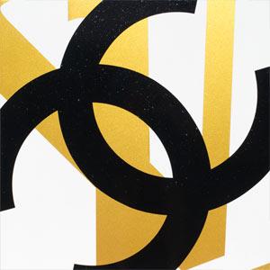 """7 logos """"deconstruidos"""" de grandes marcas"""