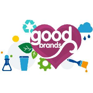 Asciende el número de consumidores estadounidenses que compran a marcas responsables en 2013