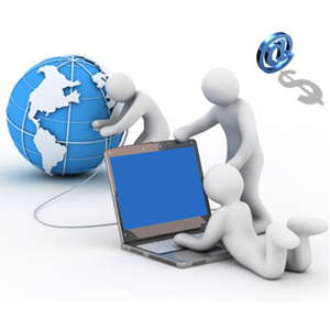 Descubra 'qué se lleva' en 2013 en el marketing de afiliación