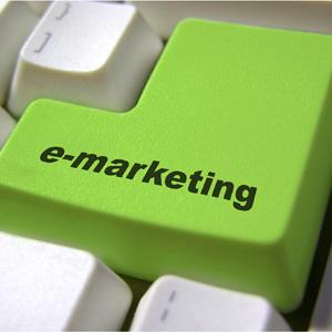 Las empresas aumentarán su gasto en marketing digital en 2013