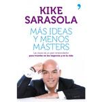 Kike Sarasola: