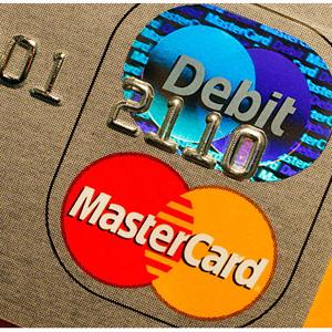 MasterCard y American Express han vendido en secreto datos de transacciones a anunciantes