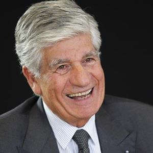 Maurice Lévy (Publicis) acalla los rumores sobre una posible compra de IPG