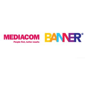 Nace MediaCom Banner como solución a las necesidades tecnológicas B2B