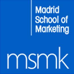 Madrid School of Marketing lanza una sesión práctica de Branding Corporativo en tiempos de crisis