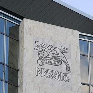 """Nestlé se """"divorcia"""" de Zenith en Estados Unidos para """"casarse"""" con GroupM"""