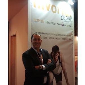 M. Clavero (Nivoria):