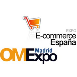 Brand Comunicación en OMExpo y Expo E-commerce 2013
