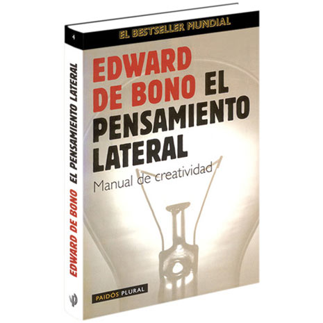 libros sobre publicidad: