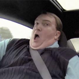 El viral de Pepsi MAX y Jeff Gordon fue el anuncio más visto en YouTube durante el mes de marzo