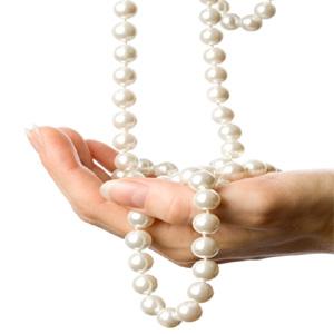 20 perlas de sabiduría