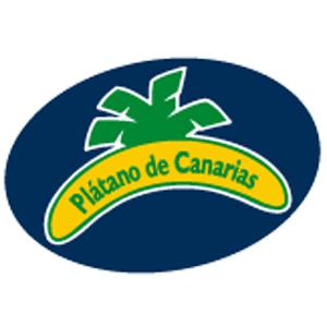 Plátano de Canarias confía la gestión  de su inversión en medios a Arena Media