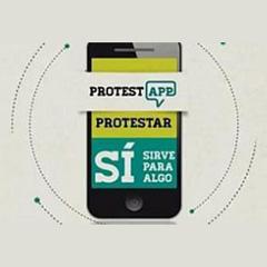 La OCU lanza protestApp, una aplicación móvil para las protestas de los consumidores