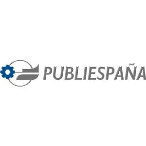 publiespaña