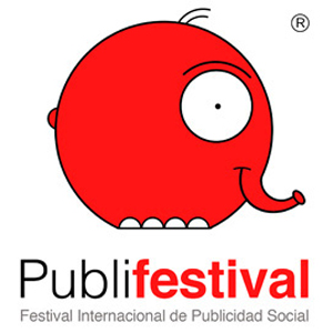 Publifestival, un festival comprometido con la publicidad social