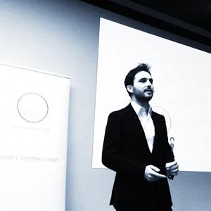"""Ramón Ollé (Grey Spain): """"Tener una marca es enseñar a comprar"""""""