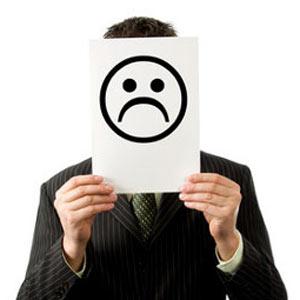 Muchas empresas no consiguen cumplir las expectativas de los clientes