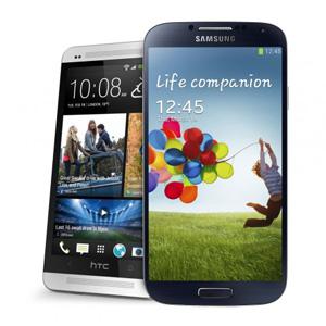 Samsung pide perdón públicamente por publicar posts falsos en foros contra HTC