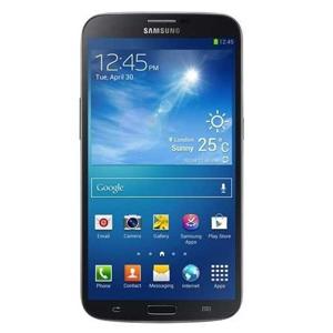 Samsung sorprende con un nuevo teléfono gigante