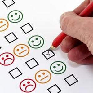 Cómo mejorar tus calificaciones en las encuestas de satisfacción