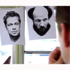 Una parodia del anuncio de Dove recuerda a los hombres que no son tan guapos como piensan