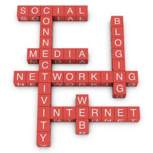 Las empresas apuestan por las redes sociales en detrimento de las relaciones públicas clásicas