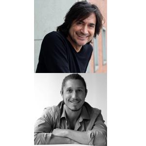 A. Montero (Grey España) y M. Itzkoff (Del Campo Saatchi & Saatchi), nuevos presidentes del jurado de El Sol