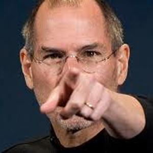 La era de Steve Jobs parece haber llegado completamente a su fin