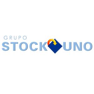 Stock uno adquiere e integra el 100 de ctc externalizaci n marketing directo - Stock uno alicante ...