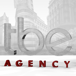 TBE Agency se ocupará de la comunicación de Ramón Freixa y Hotel Único