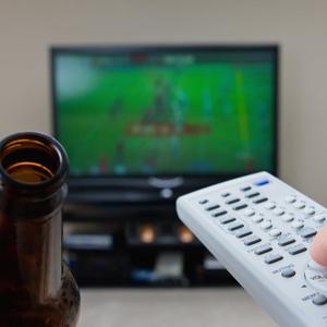 El DVR y el streaming han convertido el consumo de televisión en un
