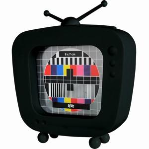 UTECA recurrirá la decisión del Ejecutivo de eliminar 9 canales de la TDT